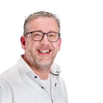 Pieter Werther