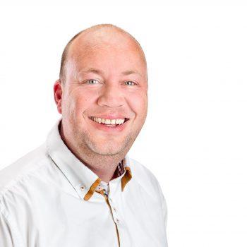 Dirk Beeftink